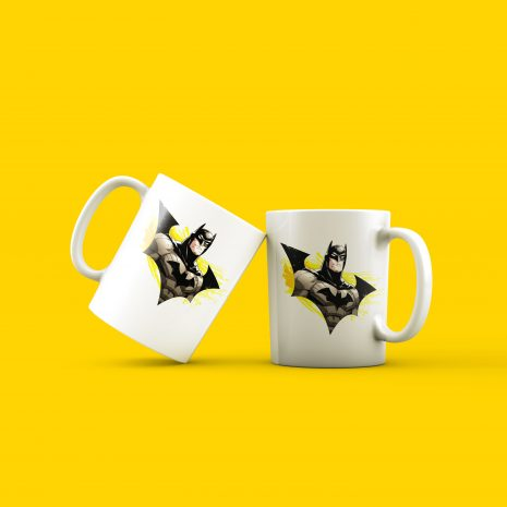 pix perfect prints mugs